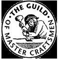 GOMC-logo